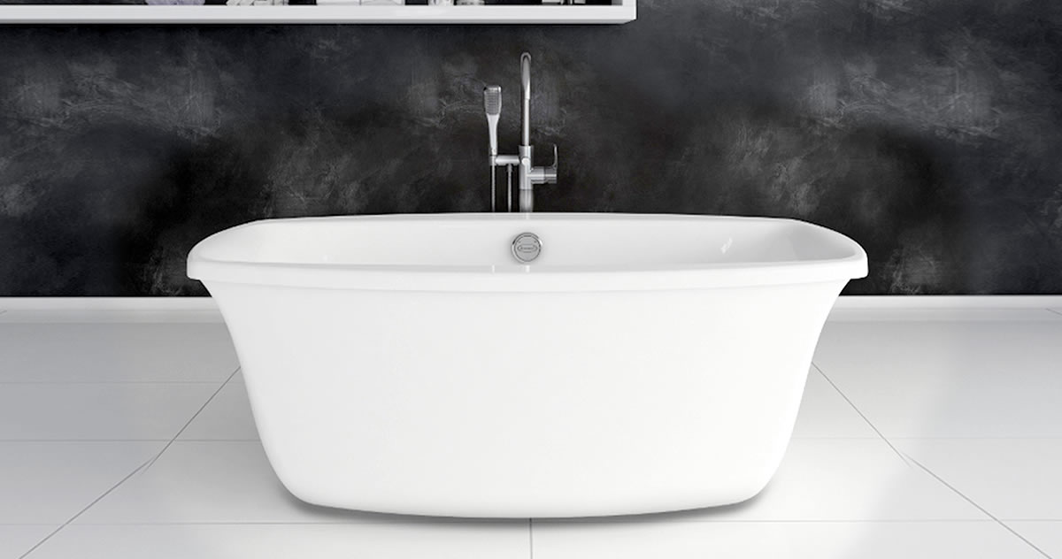 Beau Project: Finding The Deepest Tub For The Money