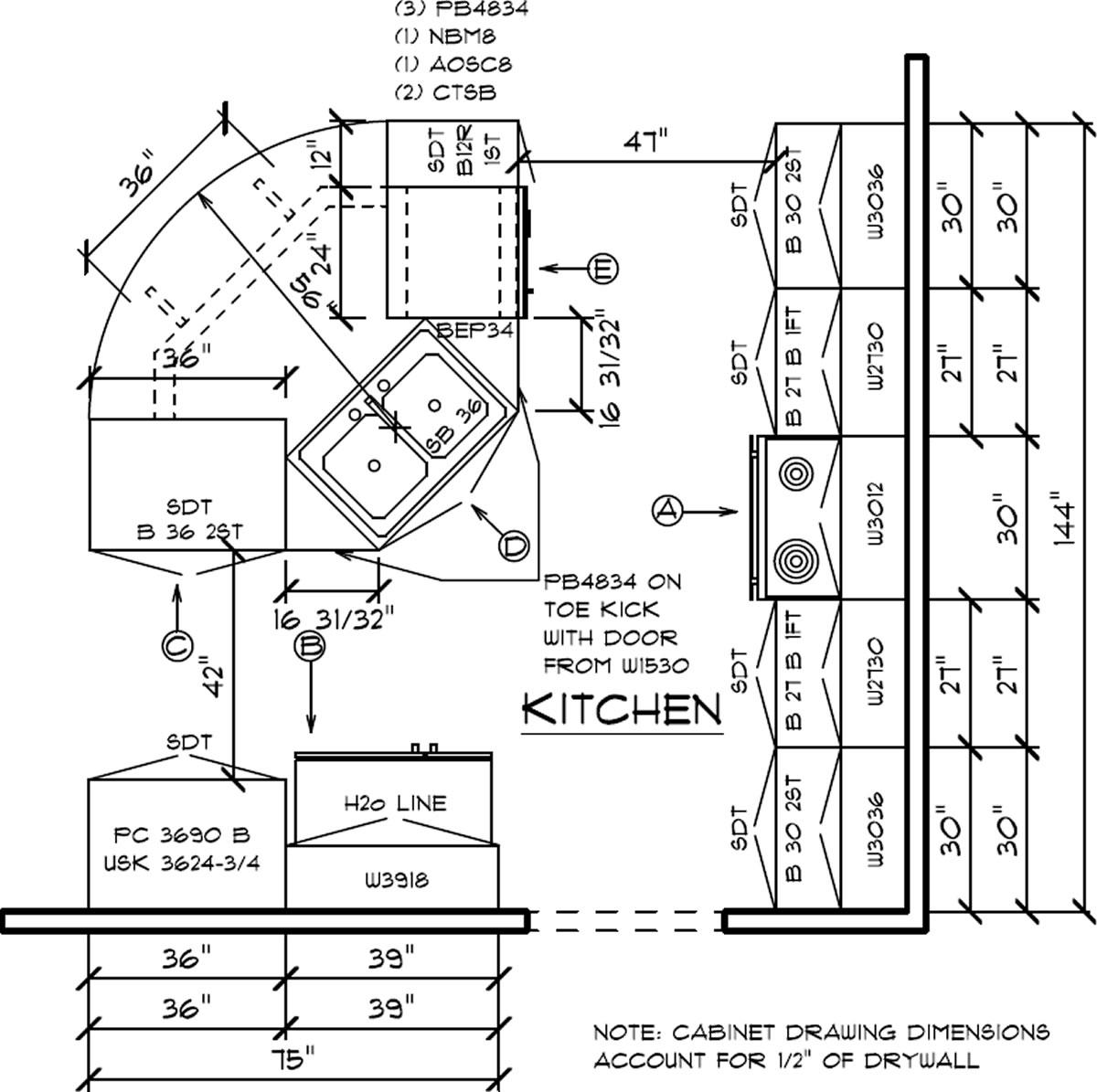 100 Visbeen Georgetown Floor Plan 100 Visbeen Floor