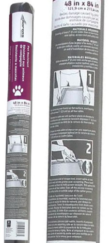 Cat-proof screen, Dog-proof screen, Racoon-proof, Squirrel-proof screen, Animal-Proof - Pet-Proof Screen – Project Small House