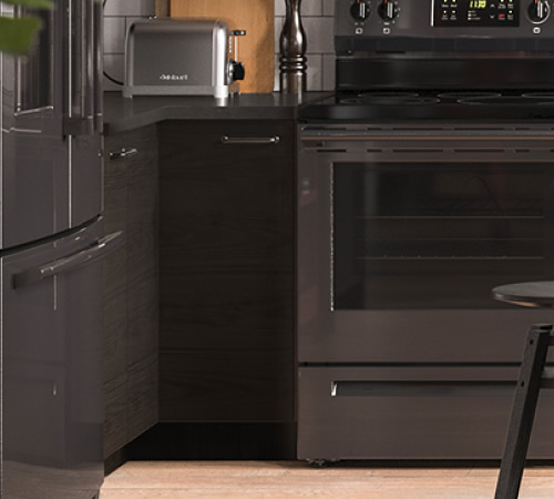 Ikea Sektion Base Corner Cabinets Project Small House