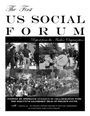 USSF_report2007