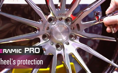 Why Wednesdays – Episode 2 Wheel Protection