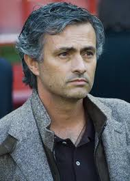 mourinho Who will win premier league this year?