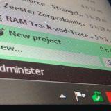 screenshot-project-timer