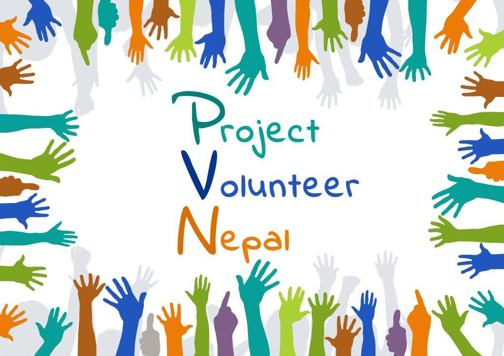 Project Volunteer Nepal - Responsible Volunteering in Nepal