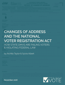 changes-of-address-and-the-nvra-full-cover