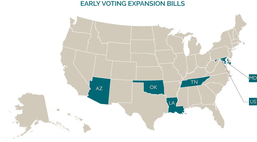 early-vote-expansion-map-nov-2016