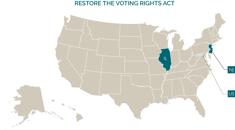RESTORE-VRA-LEGISLATION-MAP-JULY-2016