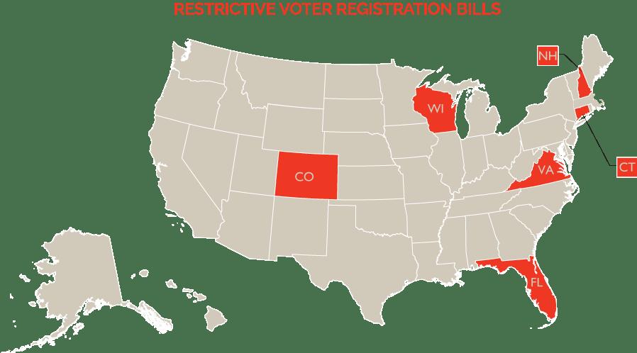 restrictive-vr-legislation-map-nov-2016