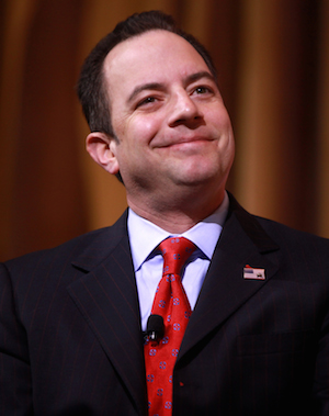 reince_priebus_by_gage_skidmore_3