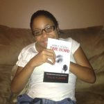 Cerebral Palsy Author Tylia Flores Author James Ticking Time Bomb