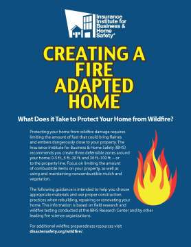 IBHS-Guide-to-Creating-Fire-Adapted-Home_Page_1