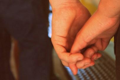 Liefde op Maanrock (Foto: fotogaphair/Flickr)