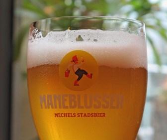 Maneblusser bier (Foto: Emmapatsie/Flickr)