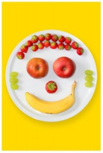 smiley-plate-237x350