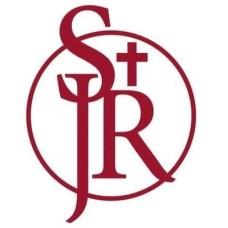 St John Rigby College