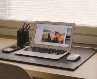 Kommunikationsstandarts fürs Smart Home als Übersicht