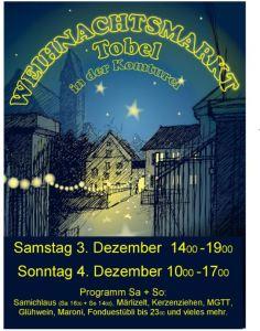 weihnachtsmarkt-tobel-2016