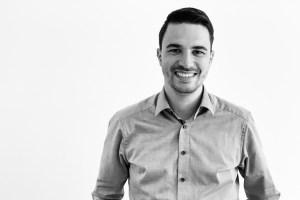 René Kopf - Spezialist für die Finanzen im Projekt