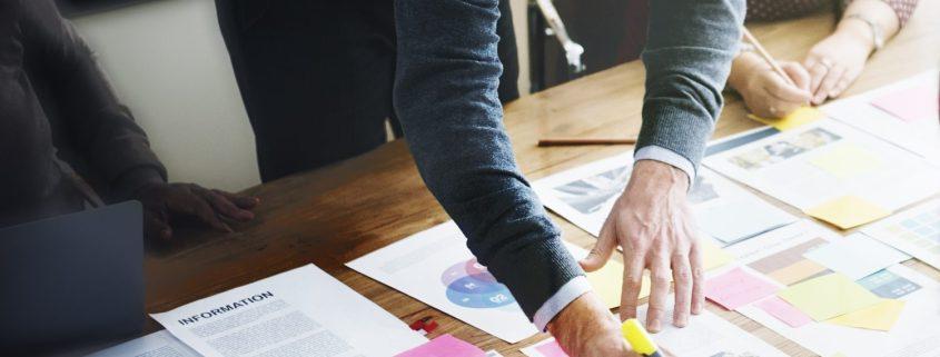 Die Inhouse-Weiterbildung für Projektverantwortliche und die, die es werden wollen.