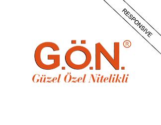G,Ö,N