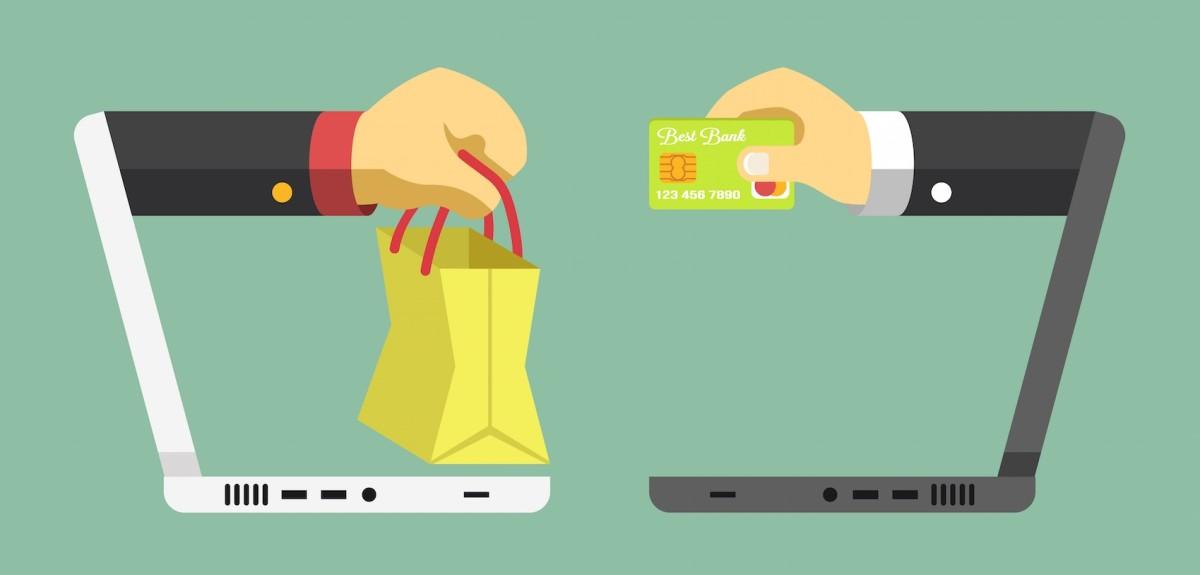 E-Ticaret Paket Fiyatları Neden Farklı?