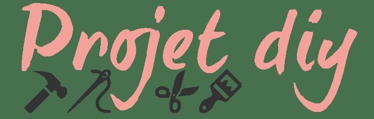 Projet DIY -