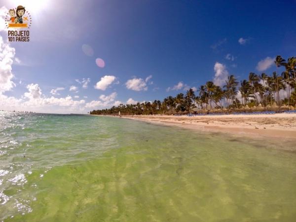 Playa Bávaro Punta Cana