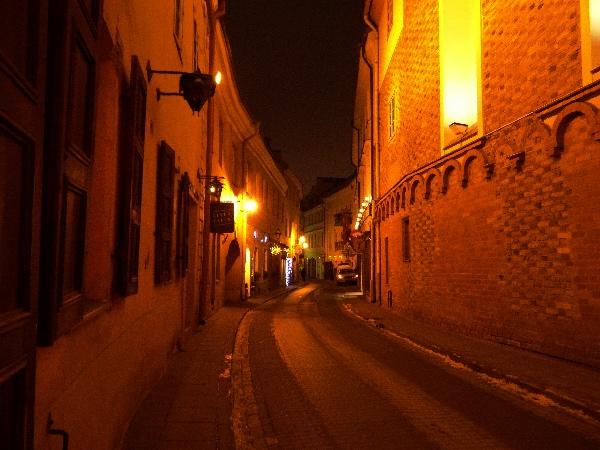 Gueto de Vilnius