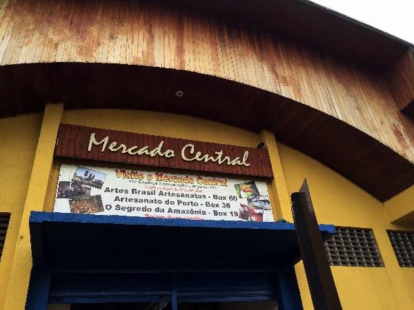Aparador Com Gavetas Branco ~ Rond u00f4nia turismo na capital Porto Velho