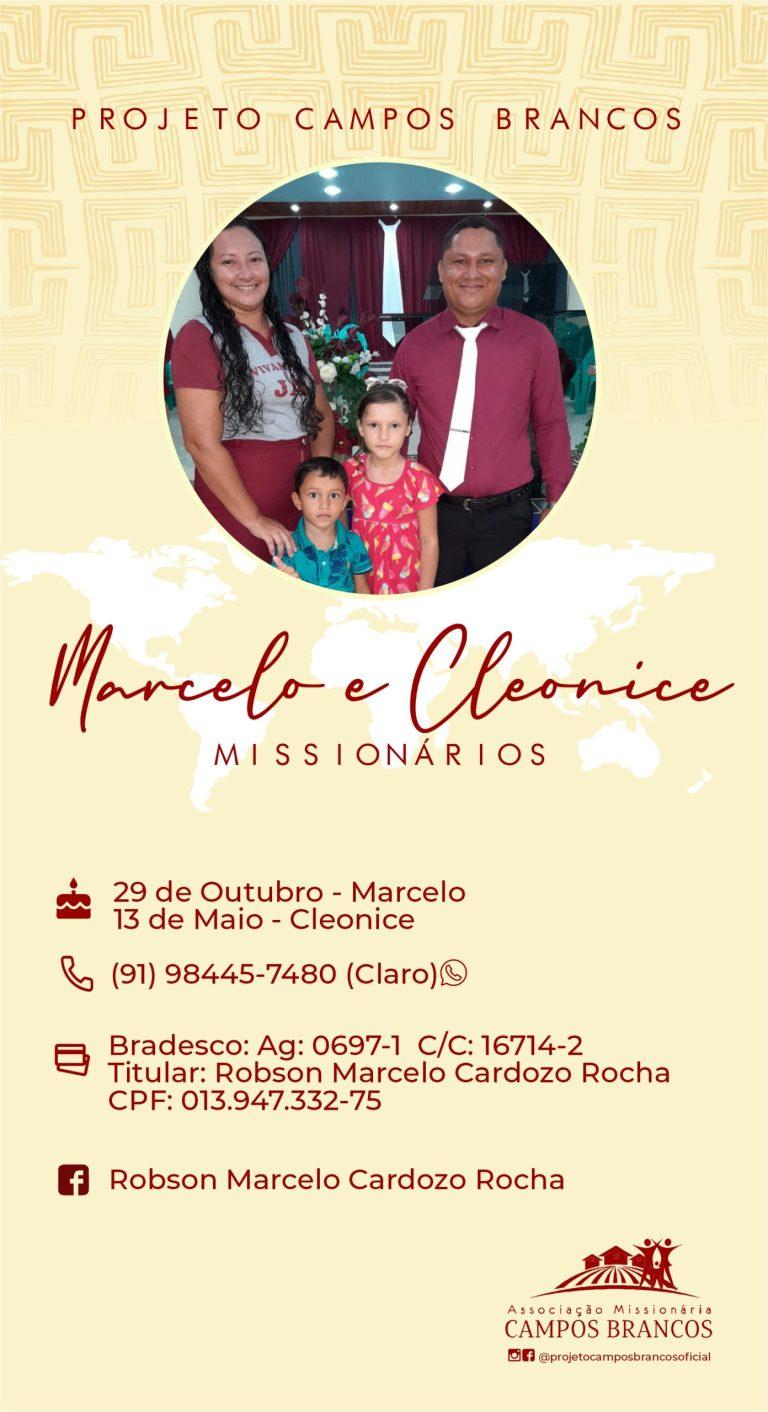 marcelo-e-cleonice