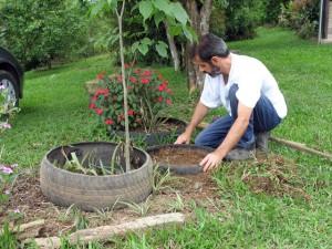 o-jardineiro-joao