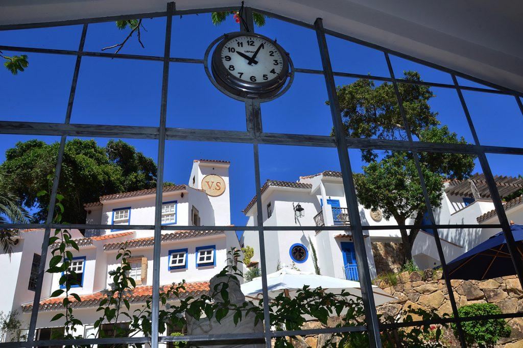 vila da santa_foto sergio quissak (27)