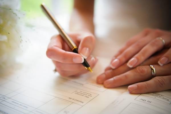 register-signing