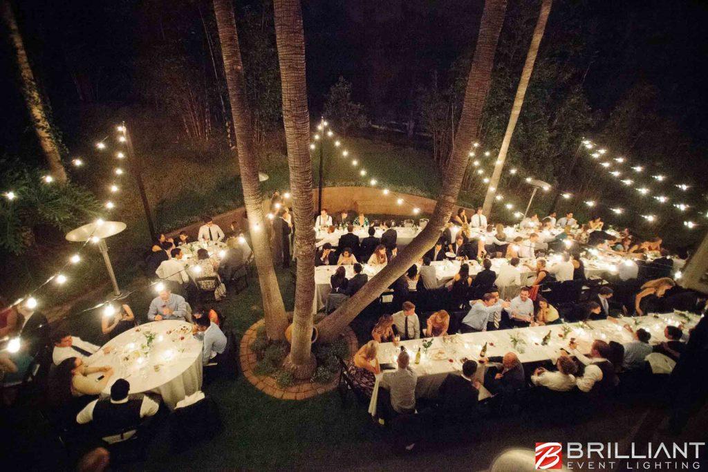 Market-Lights-and-Vintage-Edison-String-Lights-at-Outdoor-Wedding-3