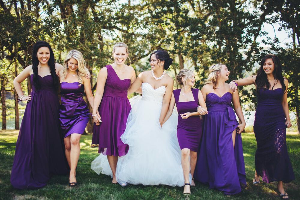 Oregon-Wedding-Photographers-Grace+and+Jaden+Photography-Portland+Oregon-+Roseburg-+Jade+(3)