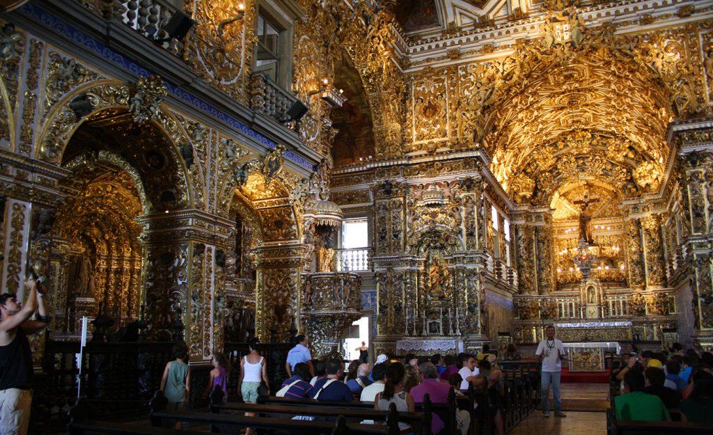 interior-igreja-saofrancisco