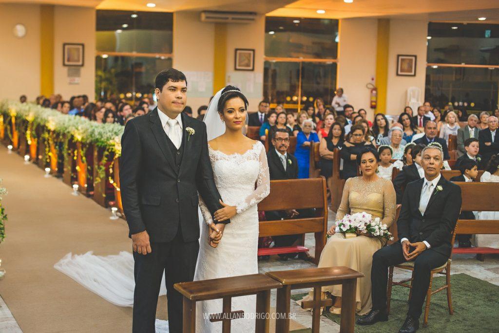 casamento-fabiano-e-fernnda-em-aracaju-na-igreja-jesus-ressuscitadoallan-rodrigo-fotografia-aracaju-sergipe-70