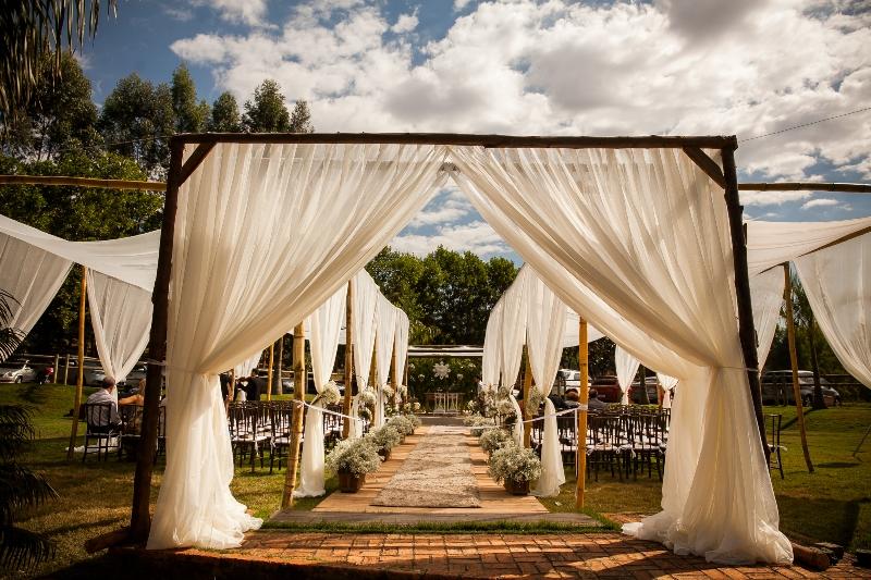decoracao-casament-no-campo-foto-gouveia-e-roenick