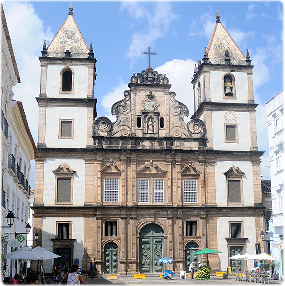 igreja-sao-francisco-salvador