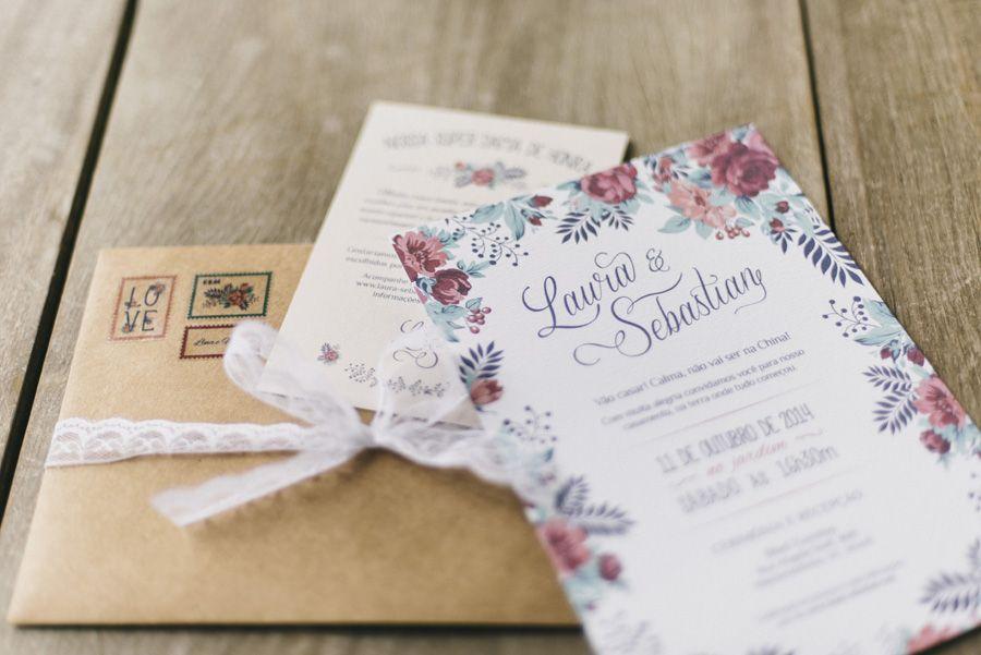 convite-casamento-ideal-02