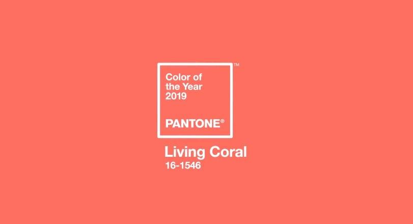cor-do-ano-pantone-coral-vivo