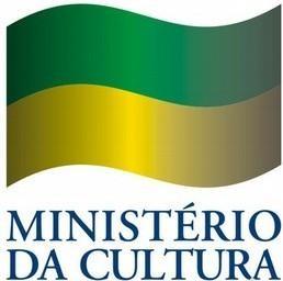 Ministério da Cultura em Brasília