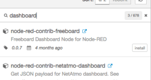 node-red-install-module-search