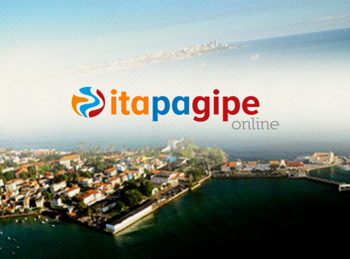 itapagipe
