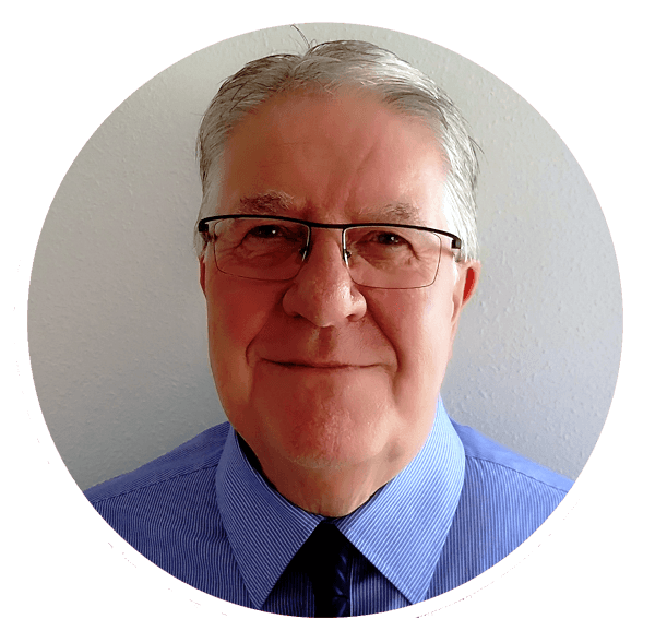 Dave Litten Project Manager Instructor and Tutor