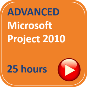 Microsoft Project Training Course microsoft-project
