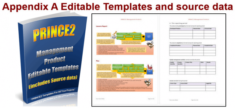 ms project templates