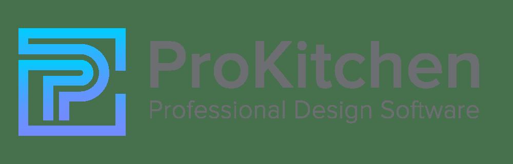 Pro Kitchen Software Price