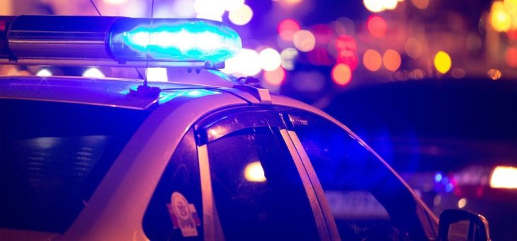 4 Emergency Preparedness Tips for Businesses: Perspectives of a Police Captain